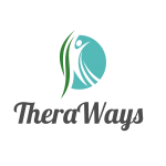 theraways alpharetta