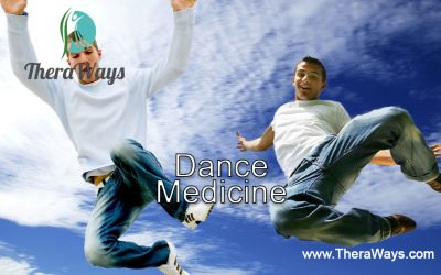 Dance Medicine at TheraWays Wellness