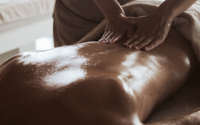 Medical Oncology Massage at TheraWays