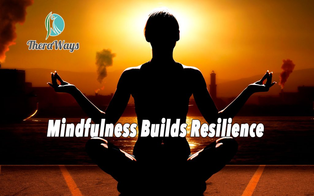 mindfulness-resilience