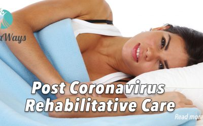 Post Coronavirus Rehabilitative Care